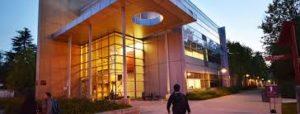 Kwantlen Polytechnic University Courses
