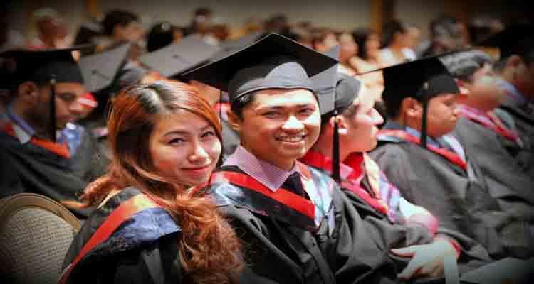 AWI International Education Group Reviews