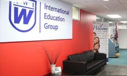 AWI International Education Group Fees