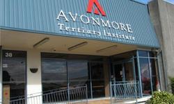 Avonmore Tertiary Institute Fees