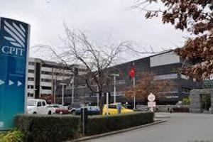 Christchurch Polytechnic Institute of Technology Courses