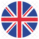 Investor Visa UK