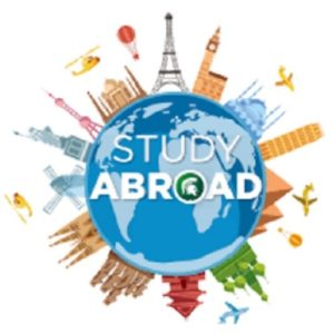 Student Visa Consultants in Delhi