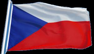 Study in Czech Republic