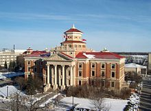 University Of Manitoba Courses