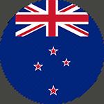 New Zealand Investor Visa